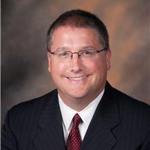 Image of Shawn Kerns, Attorney