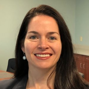 Image of Carolyn Flynn, Attorney at Law